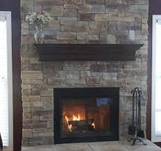 corner interior stone fireplace designs as wells as stone