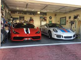 magnus walker loft dream garage garages pinterest dream garage and cars