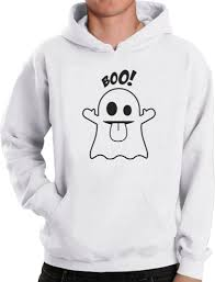 compare prices on ghost hoodie online shopping buy low price