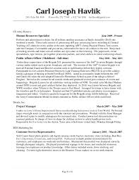 Army 25b Resume Veterans Affairs Resume Builder Nonsensical 19 Examples Us Army