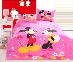 Queen Minnie Mouse Comforter Queen Bedroom Comforter Sets Beautiful Pictures Photos Of