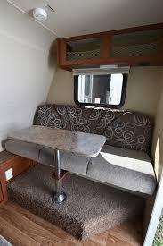 Truck Sleeper Interior Rayzr Ss Super Sleeper Camper Rayzr Campers
