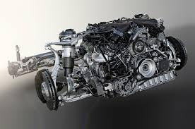 bentley motors logo 2017 bentley bentayga second drive review motor trend