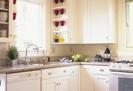 Painting Metal Kitchen Cabinets Lovely Photograph Of September 2017 U0027s Archives Tremendous