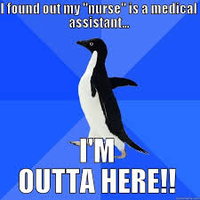 Medical Assistant Memes - medical assistant memes memes pics 2018