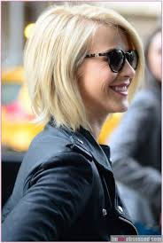 safe haven haircut actress julianne hough returns to her hotel celeb gossip celeb