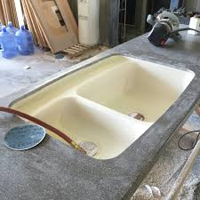 Corian Cleaning Pads Image Result For Milky Way Corian Countertop Kitchen Pinterest