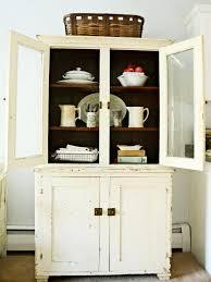 kitchen hutch ideas antique kitchen decorating pictures ideas from hgtv hgtv