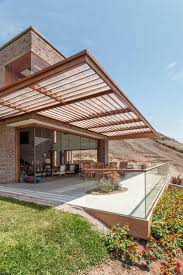 Houses With Carports 330 Best Carport Images On Pinterest Architecture Architecture