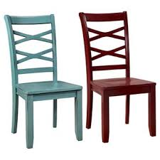 Red Dining Room Chair Red Dining Chairs U0026 Benches Target