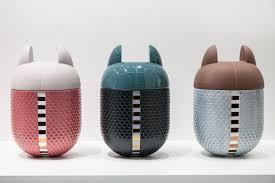 aqua color u2013 its diverse faces and uses in home décor