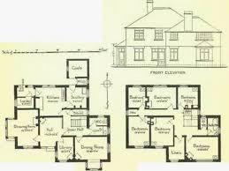 moroccan riad floor plan moroccan house plans architectural design liveideas co