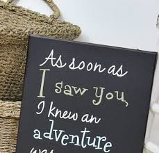 wedding quotes adventure wedding captions quotess bringing you the best creative