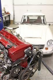 nissan skyline engine swap z car blog post topic 80 u0027s perfection eric u0027s dr30 nissan skyline