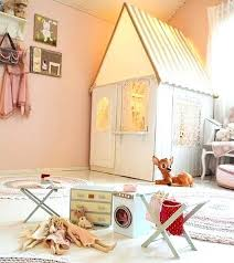 chambre cabane fille chambre cabane maisonnette chambre fille chambre bebe cabine de