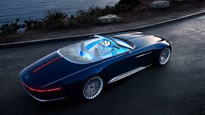 concept cars concept cars photos wired