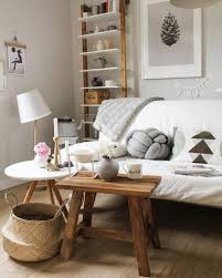 wohnzimmer weiß beige uncategorized kleines farbkombi weiss beige schwarz wohnzimmer