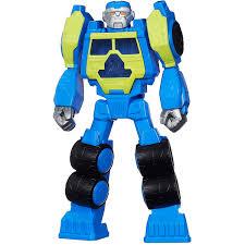 Rescue Bots Halloween Costume Playskool Heroes Transformers Rescue Bots Morbot Walmart
