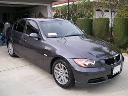 fs 2006 bmw 325i e90 manual transmission