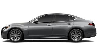 westside lexus loaner southwest infiniti is a infiniti dealer selling new and used cars