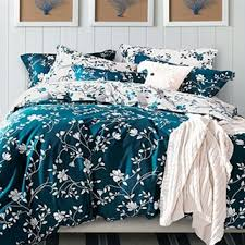 White Twin Xl Comforter Moxie Vines Teal And White Twin Xl From Dormco