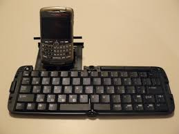 Review Freedom Universal Bluetooth Keyboard Crackberry Com