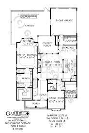 english stone cottage house plans cottag small english stone