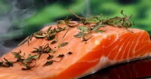 cuisiner mais adore cuisiner le poisson mais ne peut supporter la puanteur qu