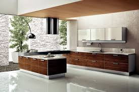 interior design of kitchens kitchen kitchens image kitchen interior design images tips ideas