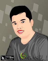 tutorial cara vector photoshop tutorial membuat vektor with photoshop by bagas31 bagas31 com