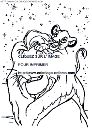 nala coloring pages opartioces lion king simba and nala coloring pages