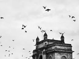 the perfect weekend in mumbai condé nast traveler