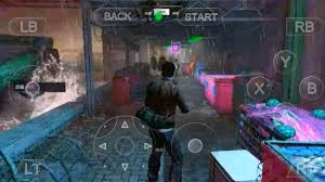 xbox 360 apk xbox emulator for android to play xbox 360