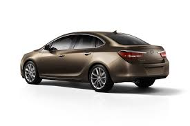 lexus coupe for sale nj rumors opel astra gtc may come to the u s as a buick