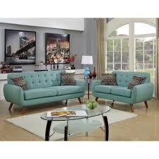 retro livingroom retro living room furniture sets 1970s wood furniture fancy living