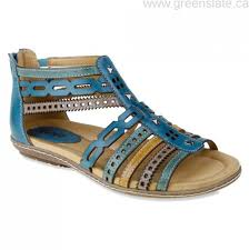 halloween savings canada women u0027s shoes gladiator sandals earth