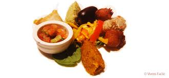 le meilleur de la cuisine antillaise restaurant la créole vivons facile