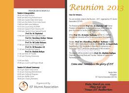 sample of driver resume reunion invitation sample brochure templates word free download reunion invitation sample sample driver resume invitation letter for reunion doc 434600 reunion invitation sample class