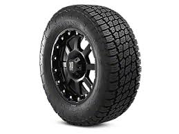 all ford f150 2015 2018 ford f 150 tires americanmuscle