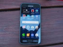 black friday samsung phone sales samsung galaxy s7 active at u0026t review u0026 rating pcmag com