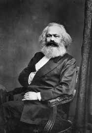 jay z quotes about friends karl marx wikipedia