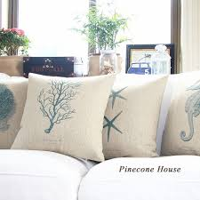 Sectional Cushions Best 25 Sectional Couch Cover Ideas On Pinterest Diy Living
