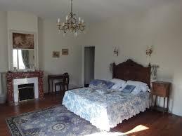 chambre toile de jouy chambre toile de jouy photo de la maison blanche aubenas