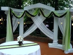 wedding arches for sale cheap cheap garden arbor for sale nightcore club