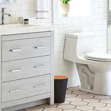 White Bathroom Storage Cabinet With Drawer Bathroom Storage Toilet Bathroom Cabinet For Toilet Paper