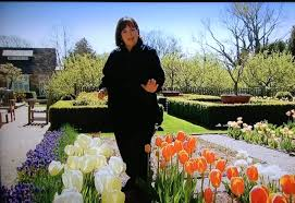 ina garten garden barefoot contessa s french table scape and more ciaotraveler