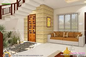 kerala home interior design gallery total home interior solutions by creo homes kerala home kerala