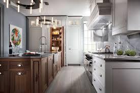 kitchen interior ideas we love u0026 where to buy them kitchen