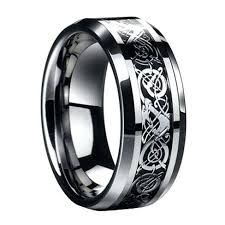 mens cheap wedding bands cheap mens engagement rings gold wedding rings for men