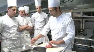 alternance cuisine bac pro cuisine alternance charmant bac pro cuisine isep tv design